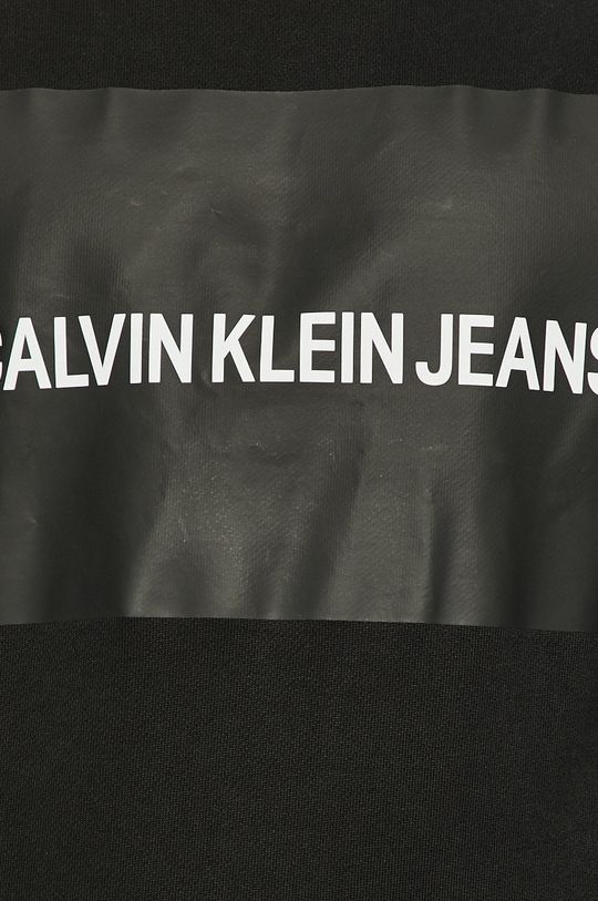 Calvin Klein Jeans - Mikina Pánský