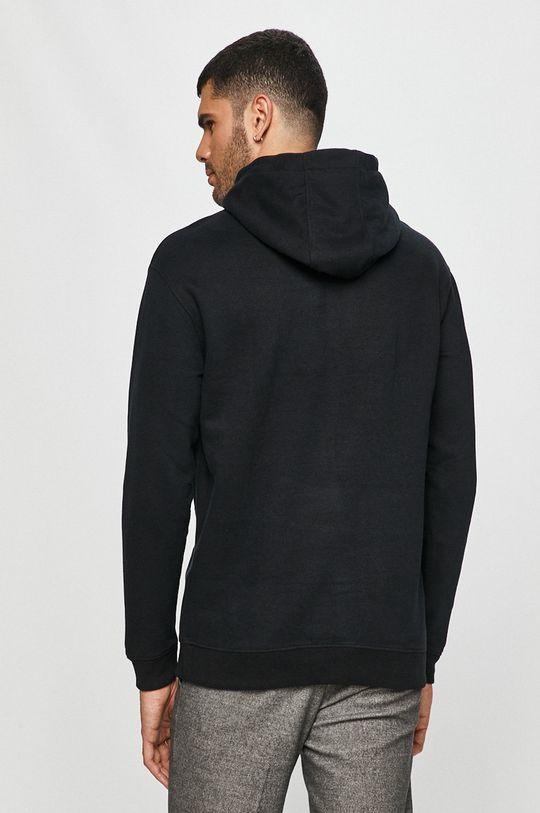 Tommy Jeans - Кофта  Основний матеріал: 50% Бавовна, 50% Поліестер Оздоблення: 59% Бавовна, 2% Еластан, 39% Поліестер