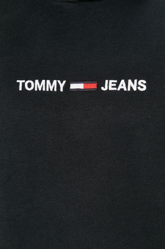 Tommy Jeans - Кофта Чоловічий