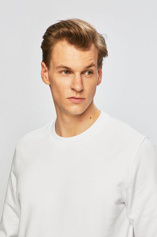 Calvin Klein - Bluza De bărbați
