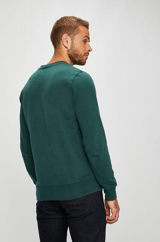 Calvin Klein - Bluza 100% Bumbac