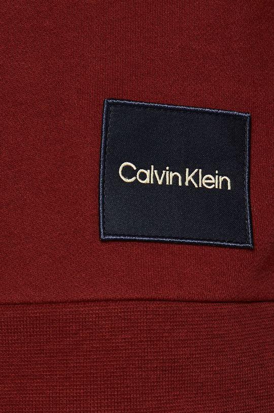 Calvin Klein - Кофта