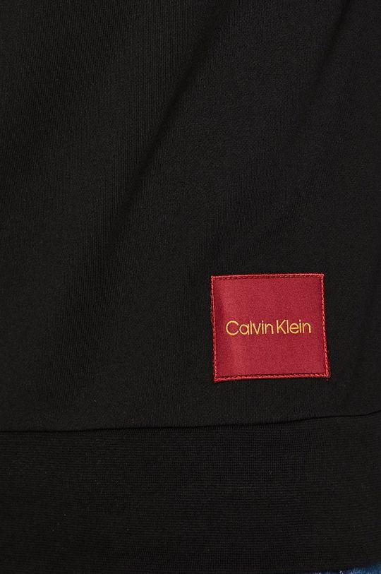 чорний Calvin Klein - Кофта