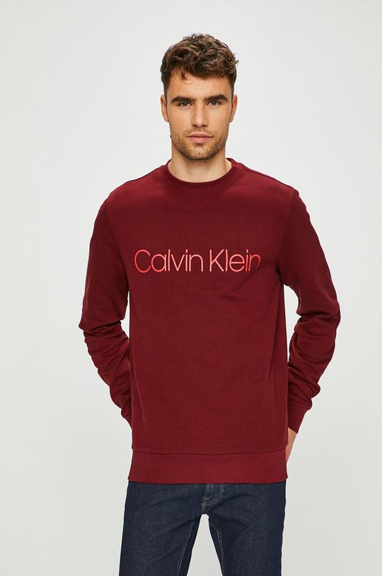 castan Calvin Klein - Bluza De bărbați