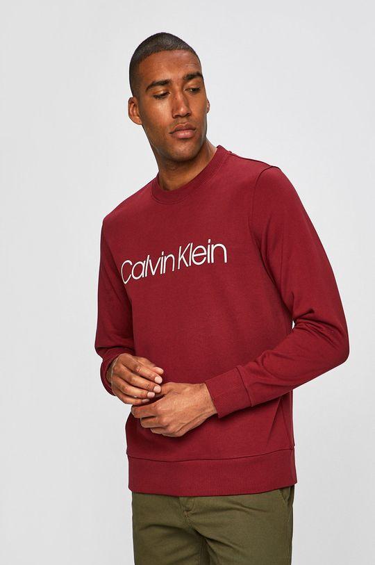 mahon Calvin Klein - Bluza De bărbați