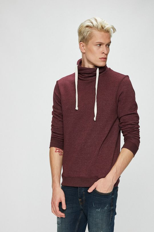 mahon Blend - Bluza De bărbați