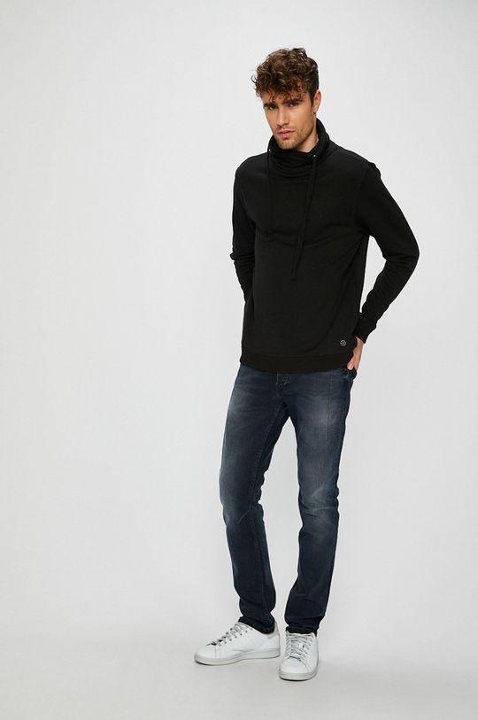 Blend - Bluza negru