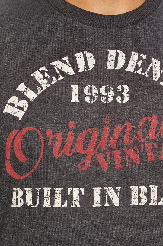 Blend - Bluza De bărbați