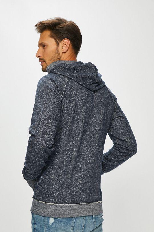 Blend - Bluza Materialul de baza: 60% Bumbac, 40% Poliester
