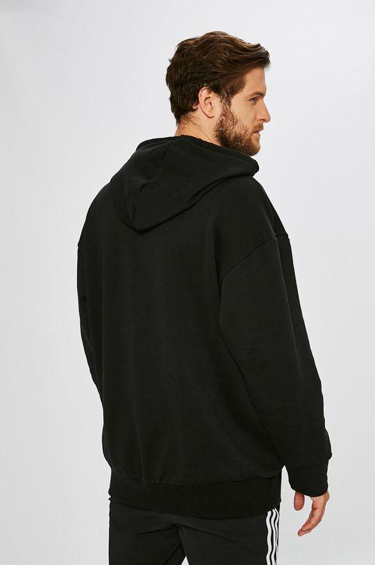 adidas Originals - Суичър  100% Памук