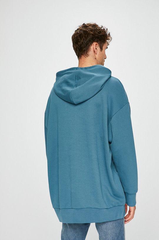 adidas Originals - Bluza 100% Bumbac