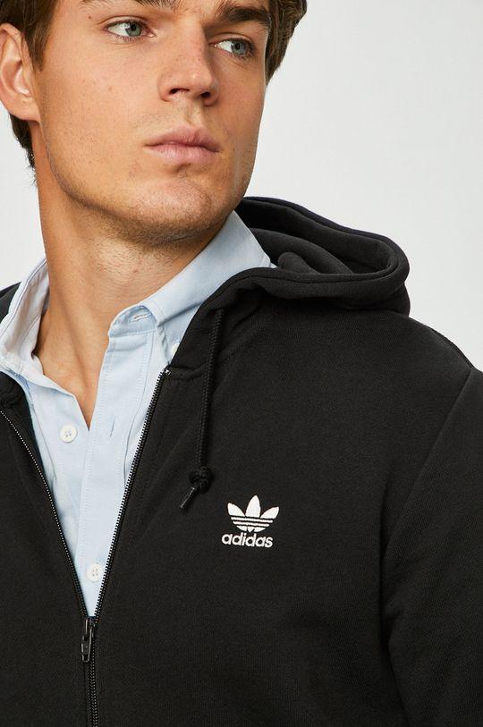 adidas Originals - Суичър Чоловічий