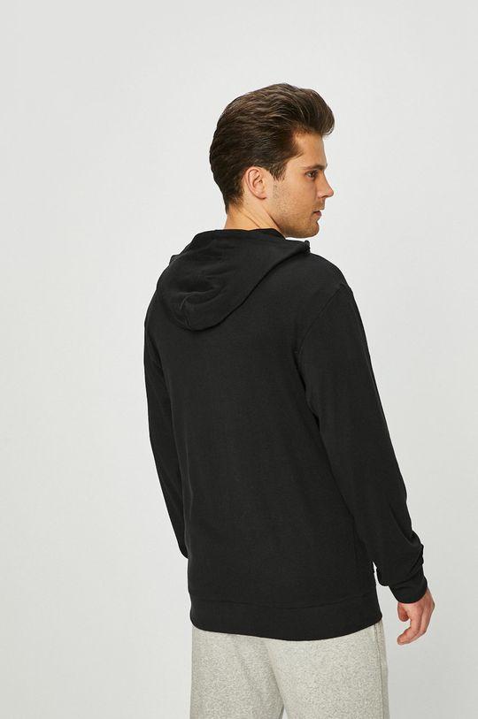 Calvin Klein Underwear - Bluza czarny