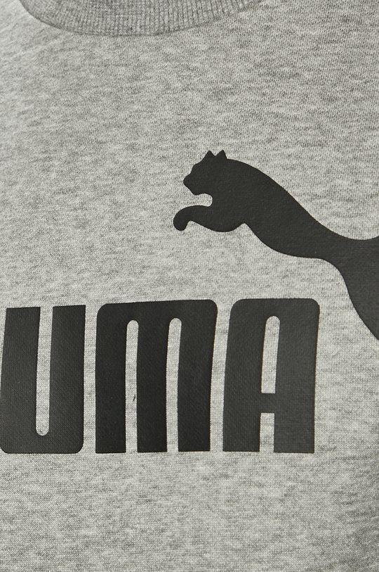 Puma - Кофта Чоловічий
