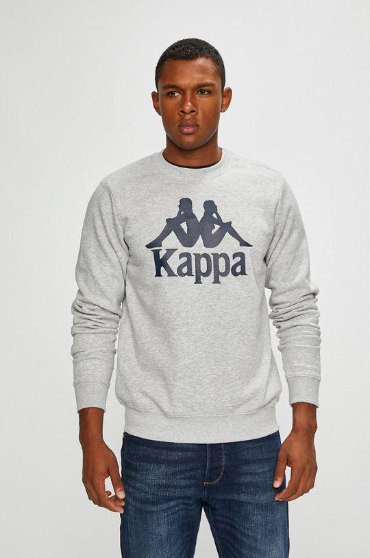 gri Kappa - Bluza De bărbați
