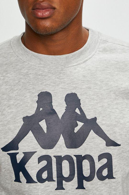 Kappa - Bluza De bărbați