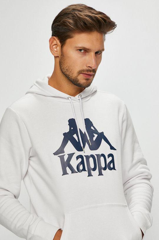 Kappa - Bluza Męski
