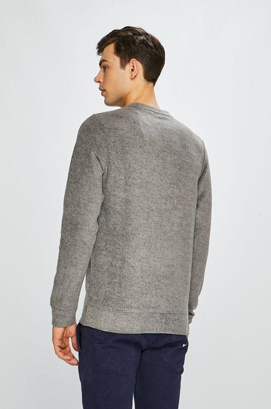 Premium by Jack&Jones - Mikina  Hlavní materiál: 34% Bavlna, 66% Polyester