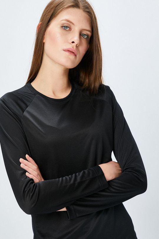 adidas Performance - Блуза Жіночий