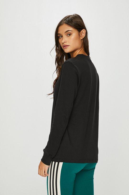 adidas Originals - Блуза  100% Памук