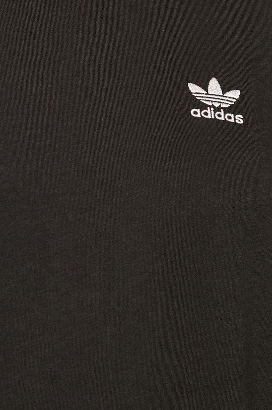 adidas Originals - Блуза Жіночий