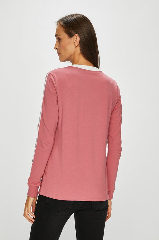 adidas Originals - Блуза  93% Памук, 7% Еластан