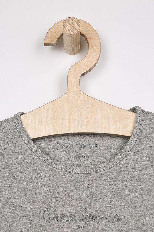 Pepe Jeans - Dětská halenka 104-180 cm  95% Bavlna, 5% Elastan