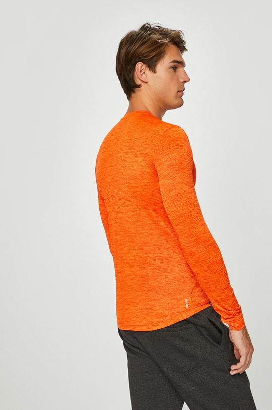Salewa - Pánske tričko s dlhým rukávom <p>100% Polyester</p>