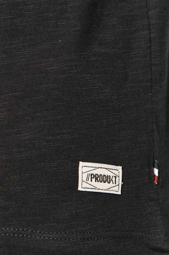 Produkt by Jack & Jones - Tričko s dlhým rukávom