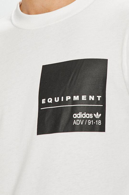 adidas Originals - Hosszú ujjú Férfi