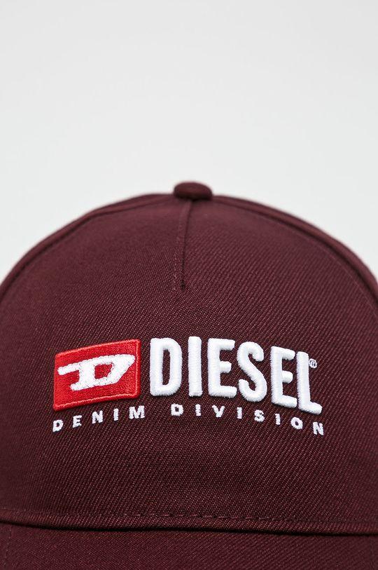 Diesel - Čepice  100% Polyester