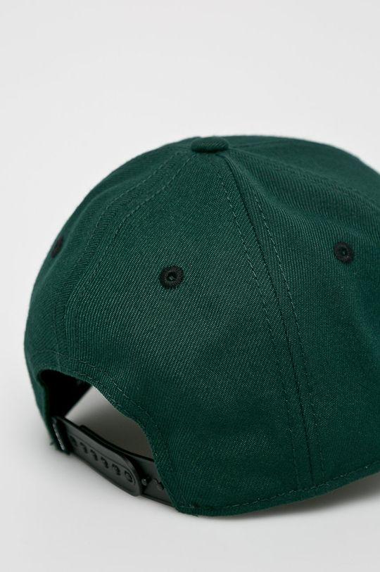 Diesel - Čepice tmavě zelená