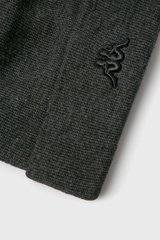 G-Star Raw - Kožený pásek Hlavní materiál: 100% Přírodní kůže