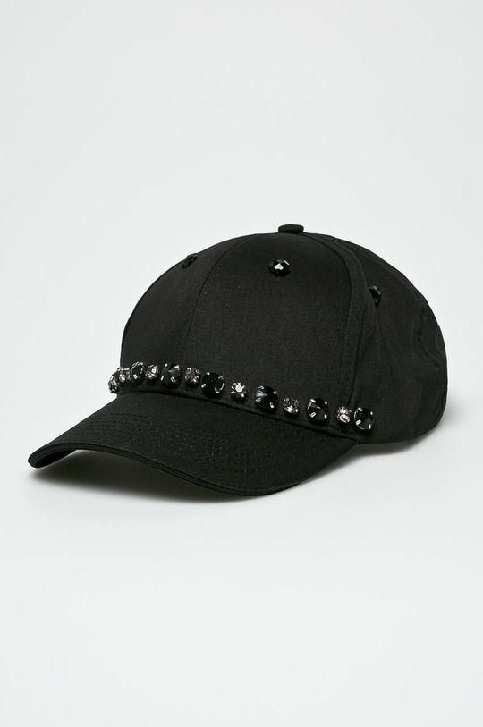 černá Pinko - Čepice Dámský