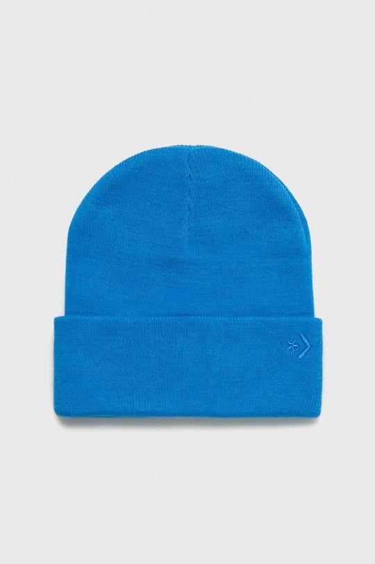 albastru Converse - Caciula De femei