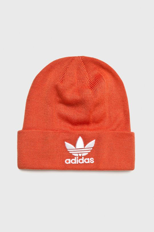 оранжев adidas Originals - Шапка Жіночий