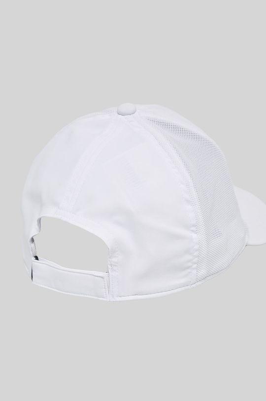 Asics Tiger - Čiapka <p>100% Polyester</p>