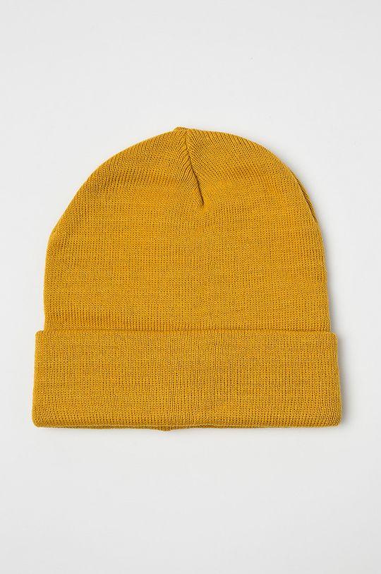 galben Blend - Caciula De bărbați