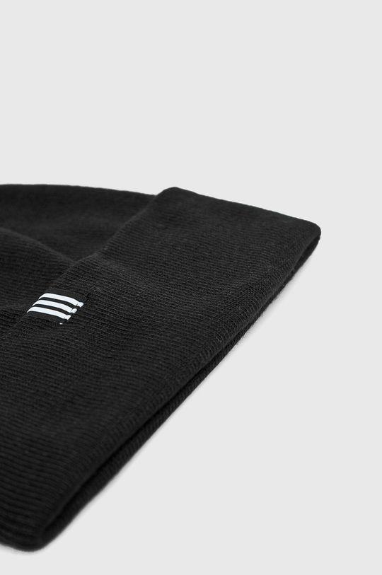 adidas Originals - Шапка  100% Акрил