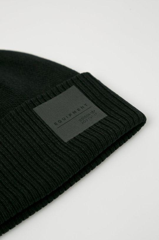 adidas Originals - Шапка  55% Акрил, 45% Памук