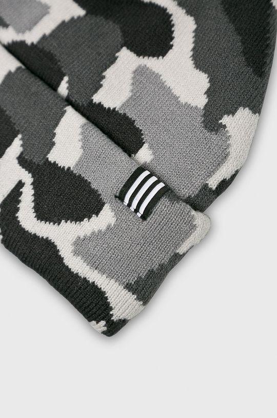 adidas Originals - Шапка  Основен материал: 96% Акрил, 1% Еластан, 3% Полиамид