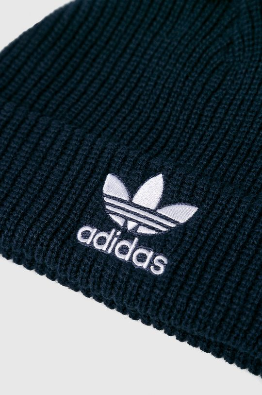 adidas Originals - Шапка  100% Полиакрил