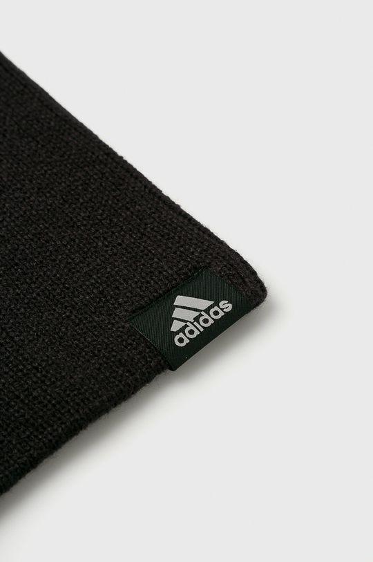 adidas Performance - Шапка  100% Акрил