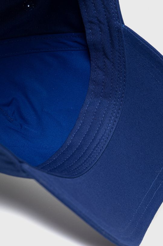 niebieski Armani Exchange - Czapka