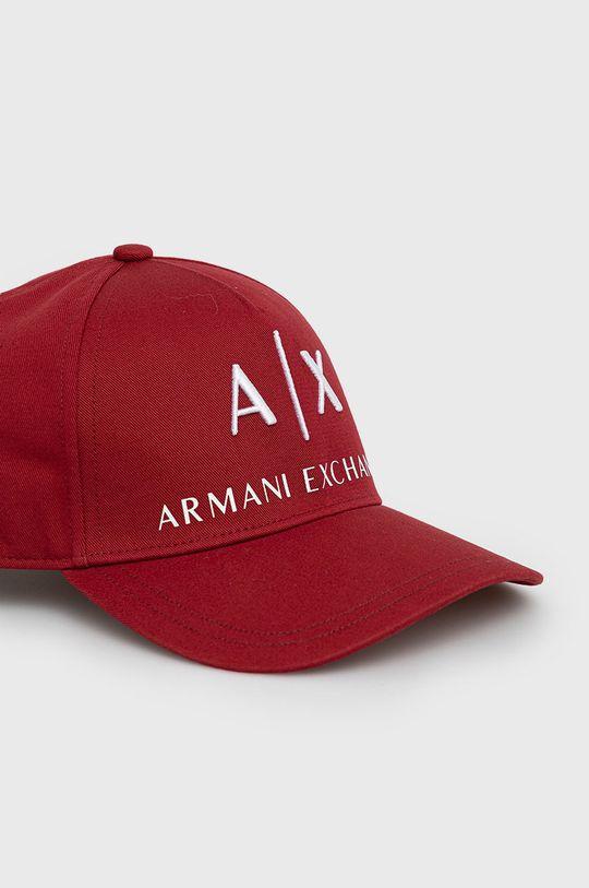 Armani Exchange - Czapka/kapelusz 954039.CC513.NOS