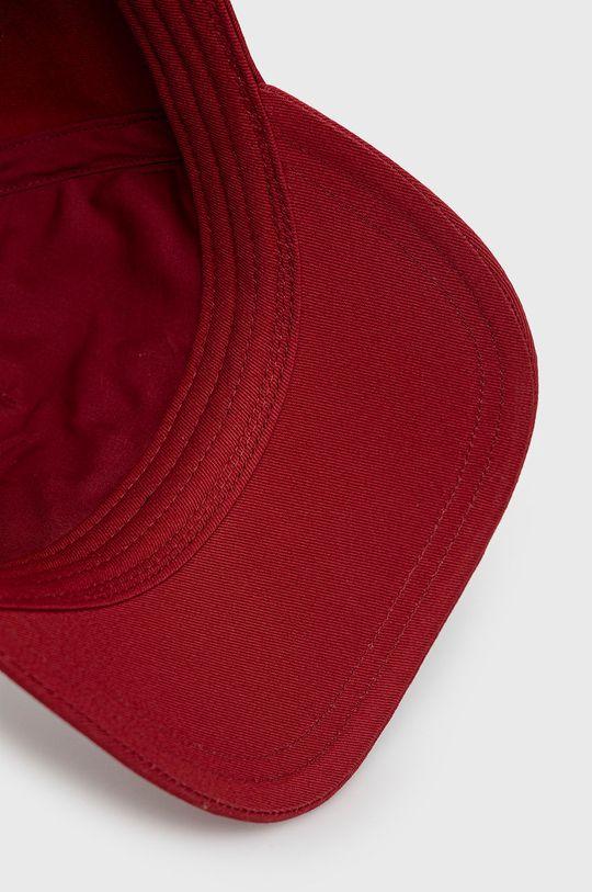 Armani Exchange - Czapka/kapelusz 954039.CC513.NOS Męski