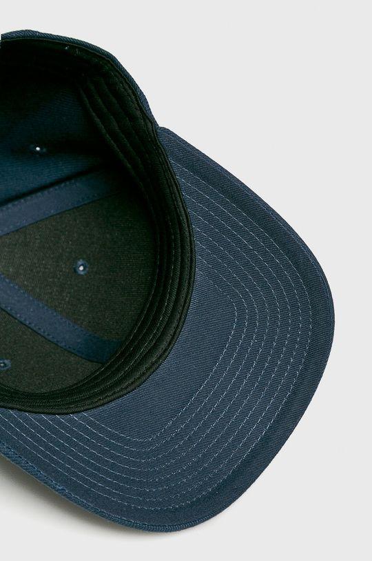 námořnická modř Nike Sportswear - Čepice