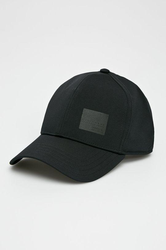 черен adidas Originals - Шапка Чоловічий