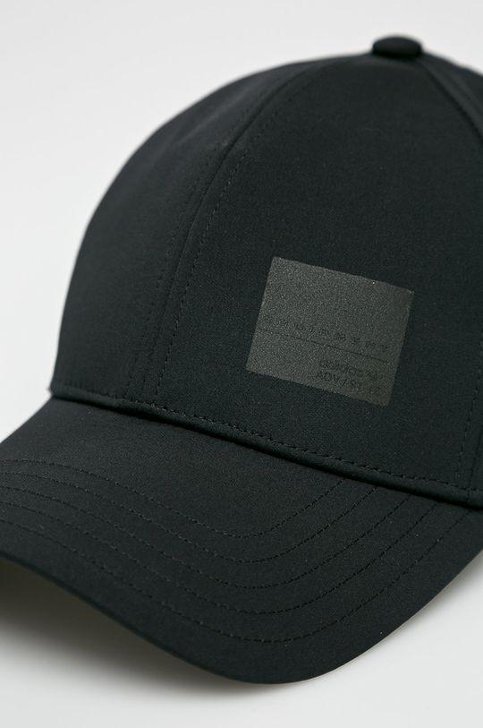 adidas Originals - Шапка черен