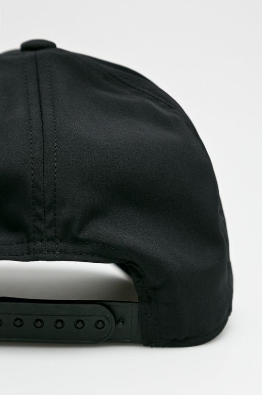 adidas Originals - Шапка  Подплата: 20% Памук, 80% Полиестер Основен материал: 3% Еластан, 97% Полиестер Други материали: 100% Полиестер